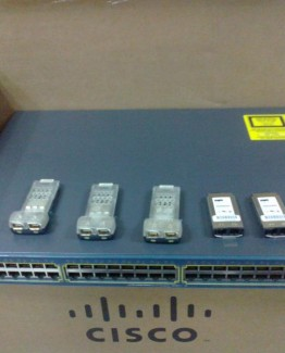 1376460271_514262588_5-Refurbished-Cisco-2950-Switches-for-Sale-Dubai