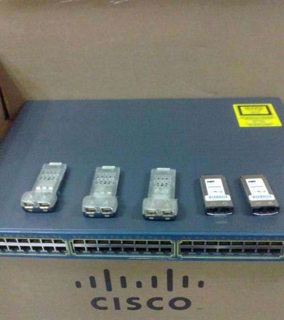 1376460271_514262588_5-Refurbished-Cisco-2950-Switches-for-Sale-Dubai