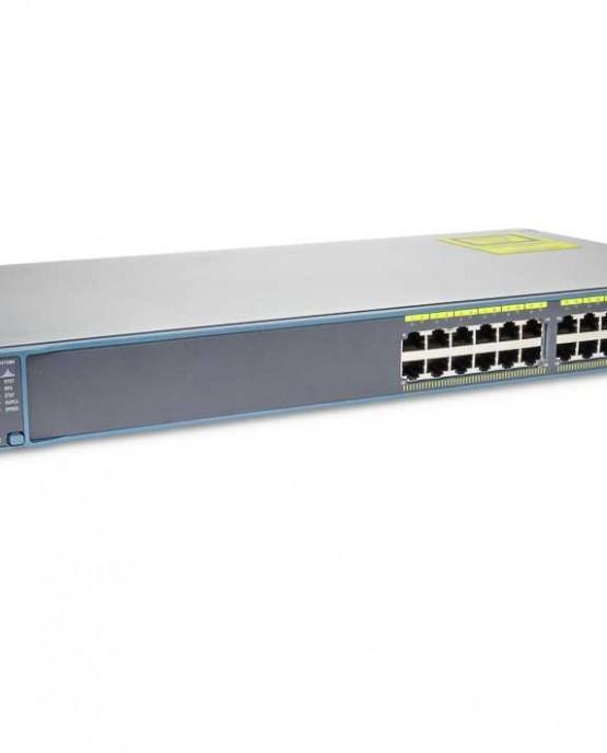 Cisco_WS-C2960-24TT-L_front3.f04f482d2fd71e8b0d5453835ff5f1ad