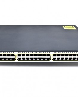 Cisco_WS-C3750-48PS-E_front1