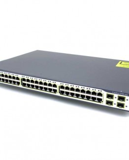 Cisco_WS-C3750-48TS-S_front3.6db690b9790be4d45cf22e95389f278e