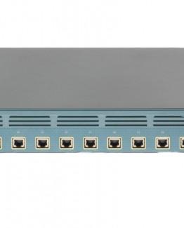 WSC355012Tb