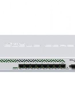 ccr1036-8g-2splus
