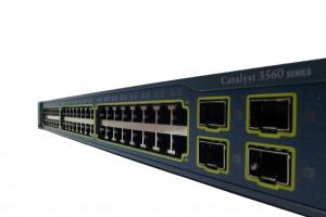 iss1267-new-cisco-3560-ws-c3560-48ts-s-v02-ios-version-12225seb4-gigabit