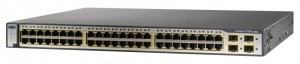 switches-catalyst-3750g-48ts-switch