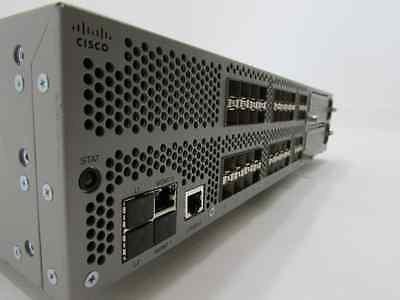 cisco-n5k-c5020p-bfs-nexus-5020-osm-version-40x10ge-switch-w-dual-ac-warranty_222000591951