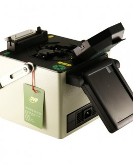 dvp-single-fiber-fusion-splicer-dvp-730