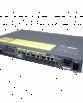 Cisco_CISCO7301_front3-500×346