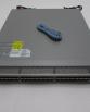 Cisco_N3K-C3064PQ-10GE_REFURB_1