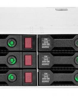 HP-DL380P-Gen8