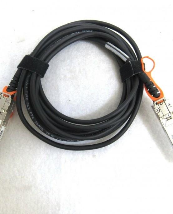 Cisco-SFP-H10GB-CU3M-Direct-Attached-30AWG-10GB-SFP-Twinax (1)